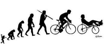 Bien Voyager dossier : voyager en vélo(Partie 1)