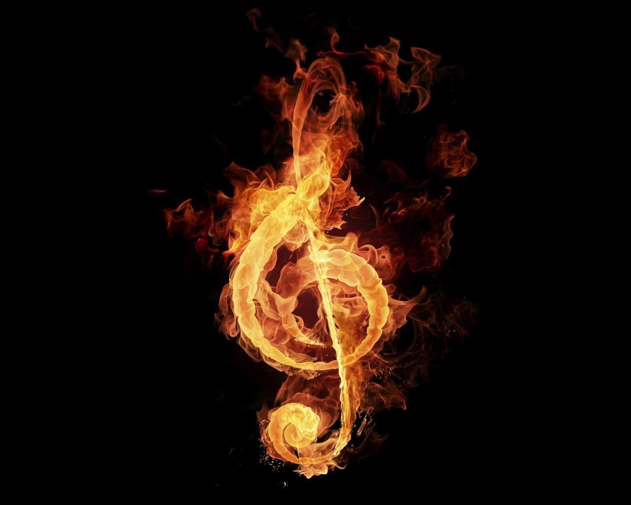 Musique durant le voyage : quelle musique écoutez-vous ?