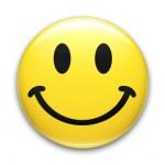 smiley 150x150, pessimise optimisme voyage optimisme humour