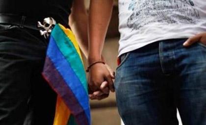 Bien voyager enquête sur le tourisme gay et vous dévoile sa face cachée !