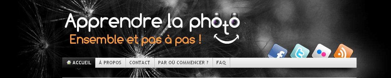 Bien Voyager interview Laurent d'Apprendre la photo