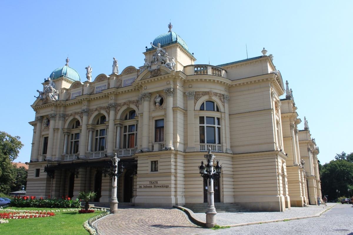 Pologne : Cracovie en quelques mots... la trouver, la voir, la découvrir !