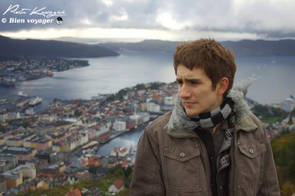 norvege bergen (7)