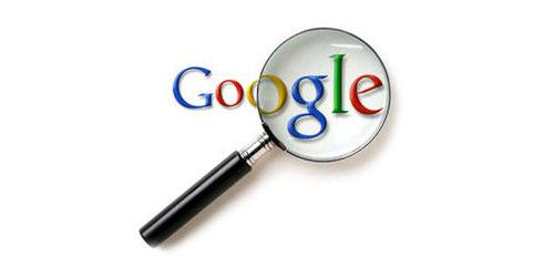 Google : un intrus dans le secteur du voyage ?