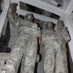 sculptures wieliczka (2)
