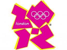 JO de Londres 2012 : mode d'emploi
