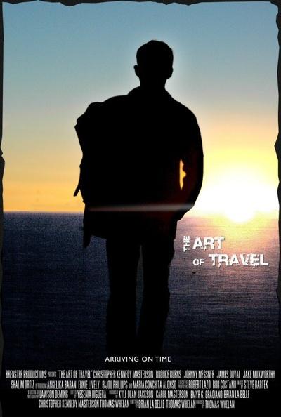 L'art de voyager