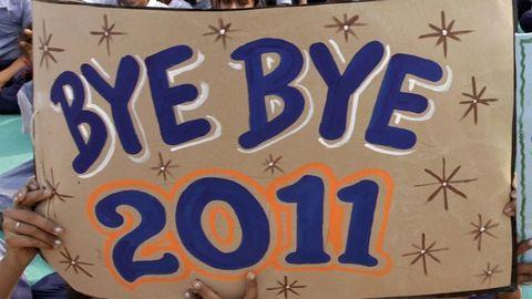 E-tourisme : ce qui nous attend en 2012