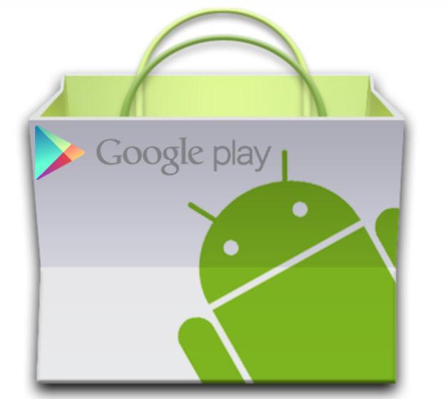 Les applications Google Play pour un voyage réussi !