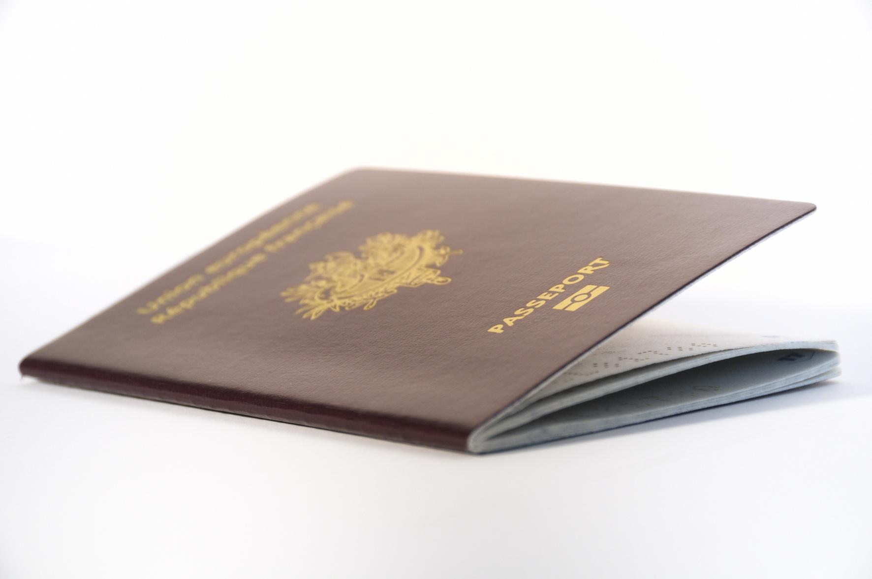 Conseils voyages : Prévoir son visa