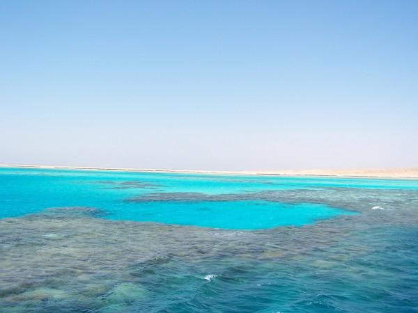 Vivre au Caire Hurghada 600x450, VIE travailler au caire partir en Egypte Expérience expatriation Egypte Caire Afrique