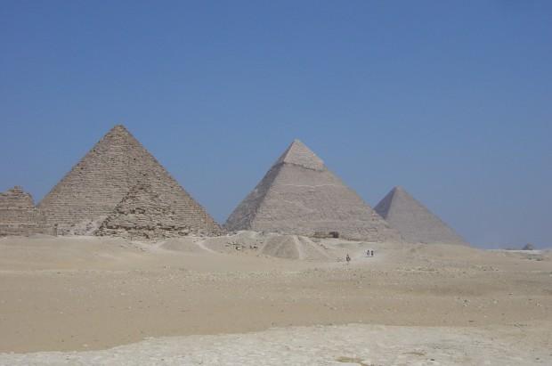 Vivre au Caire Pyramides 620x411, VIE travailler au caire partir en Egypte Expérience expatriation Egypte Caire Afrique