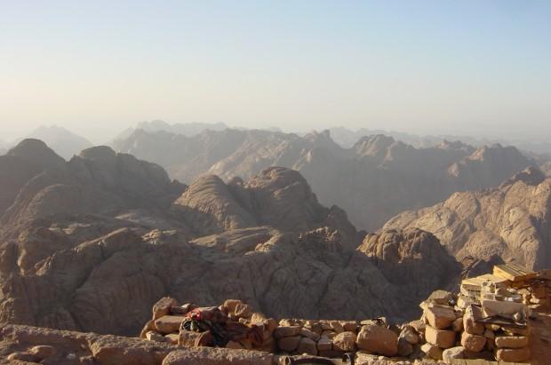 Vivre au Caire Sinai 620x411, VIE travailler au caire partir en Egypte Expérience expatriation Egypte Caire Afrique