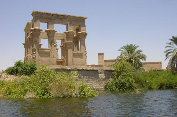 Vivre au Caire Vallee du Nil 620x411, VIE travailler au caire partir en Egypte Expérience expatriation Egypte Caire Afrique