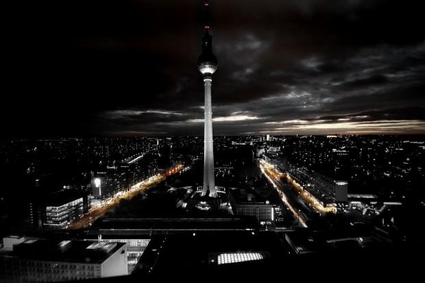 berlin 620x413, Visiter Berlin Europe Centrale découvrir Berlin Berlin Allemagne