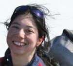 Asako expert Islande