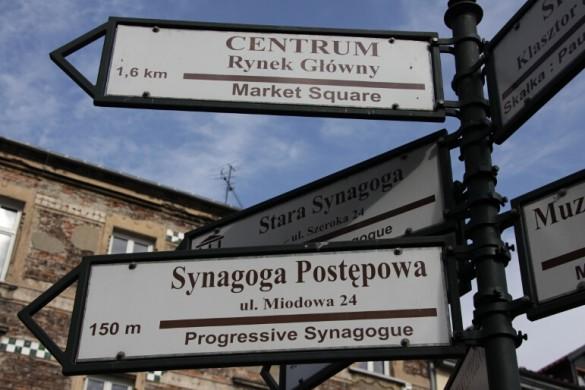 Pologne racovie (42)