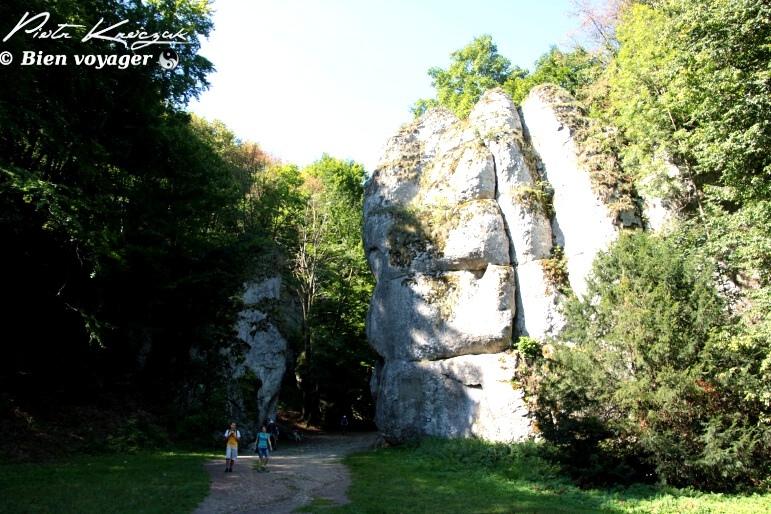 pologne parc ojcow (24)