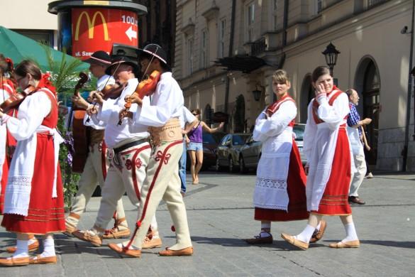 procession-cracovie