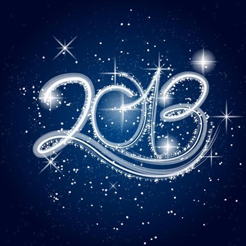 Bilan : derniers mots avant 2013…