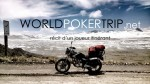 wordl pokertrip