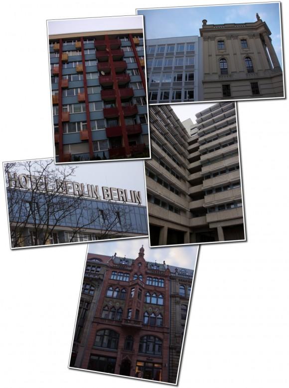 Berlin communisme