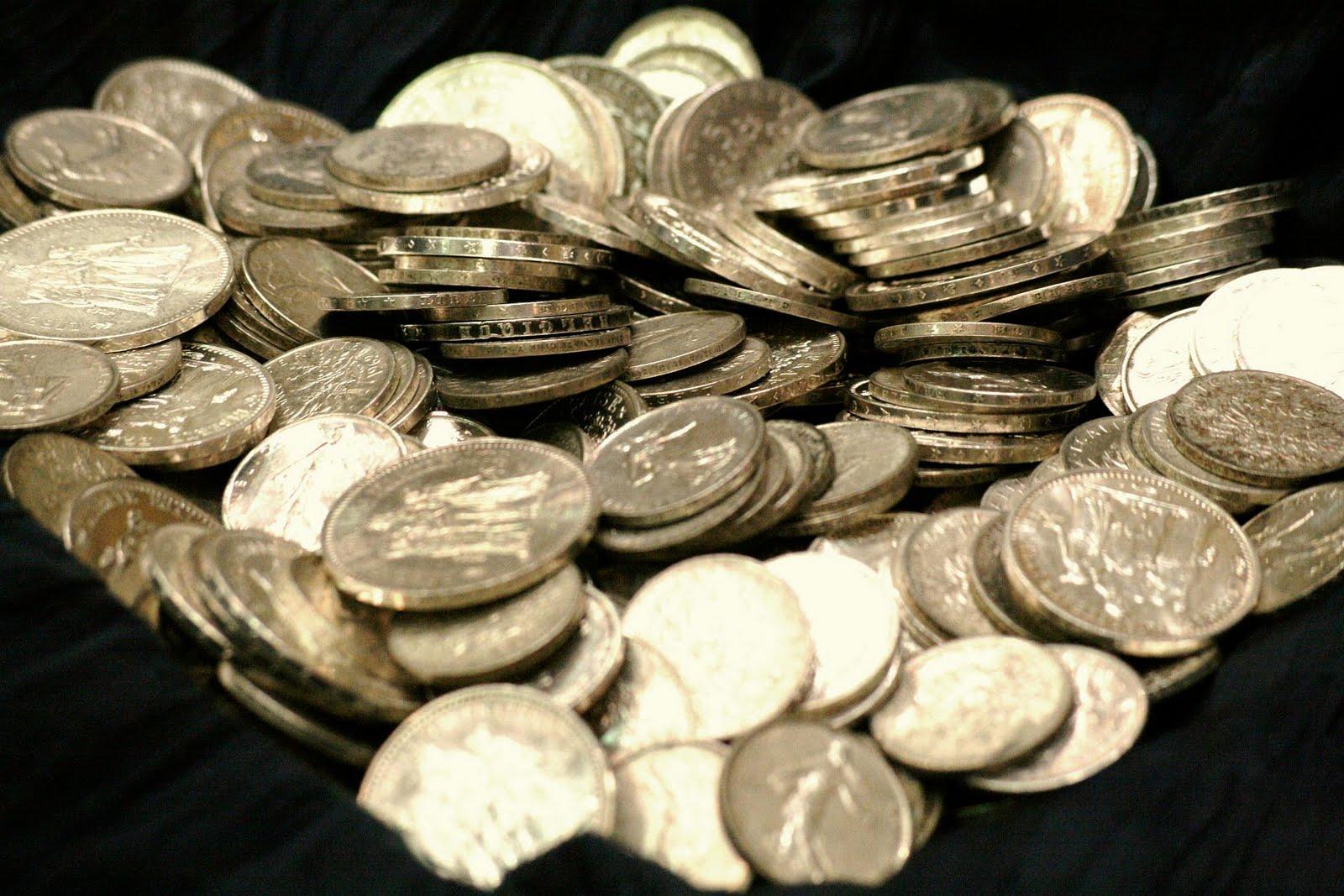 Gagner de l'argent avec son blog de voyage, c'est facile !