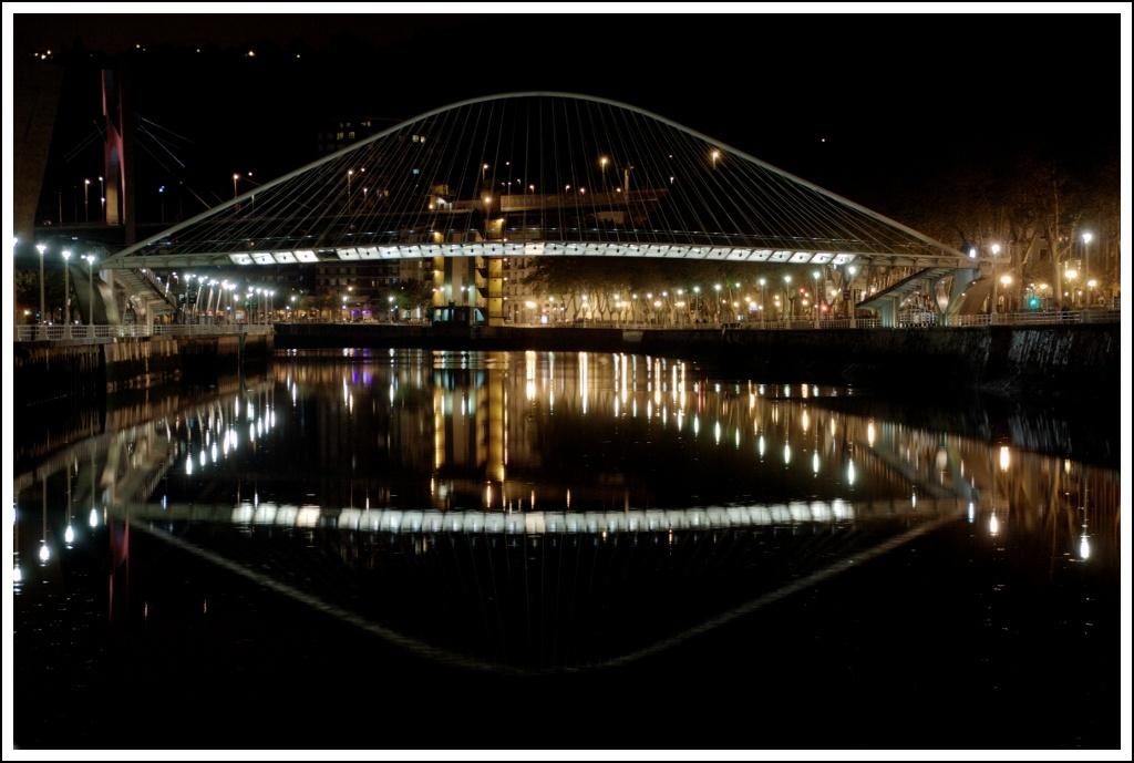 Nuit à Bilbao : C'est quoi un pintxo ?