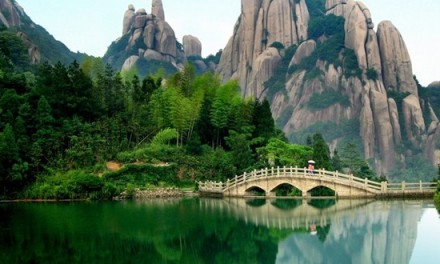 Made in china: visite ou expatriation en Chine