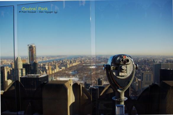 New York City : petit carnet de voyage