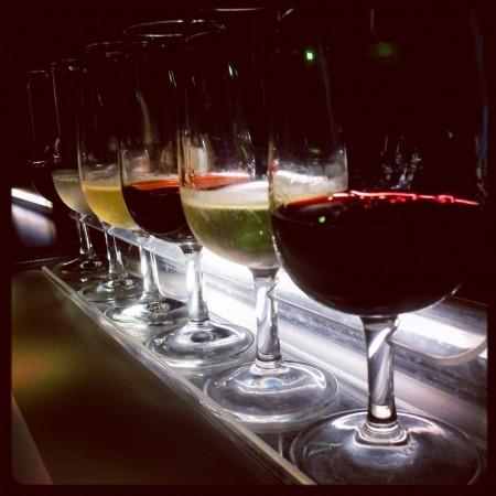 new zealand wine (1)