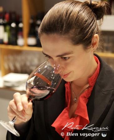 nouvelleZelande vin