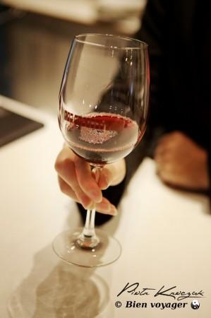 nouvelleZelandeverre de vin lumineux