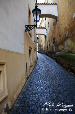 rue Prague