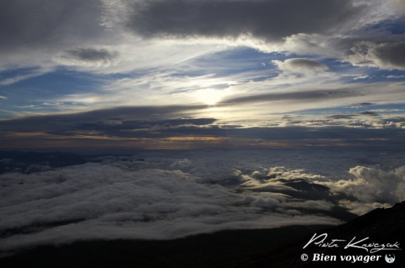 Japon mont Fuji (1)
