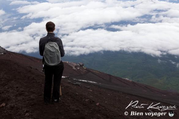 Japon mont Fuji (11)