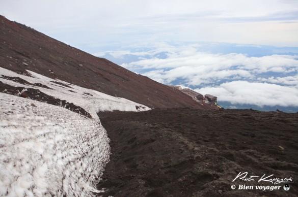 Japon mont Fuji (13)