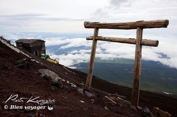 Japon mont Fuji (14)