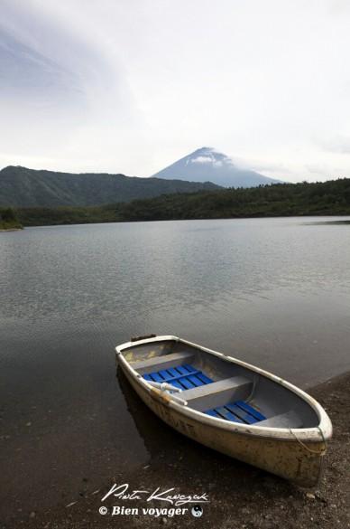 Japon mont Fuji (18)