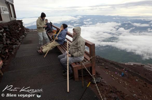 Japon mont Fuji (3)
