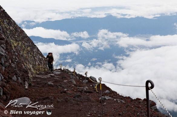 Japon mont Fuji (5)