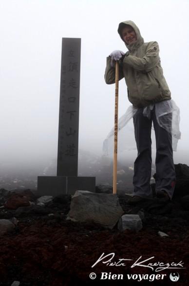 Japon mont Fuji (9)
