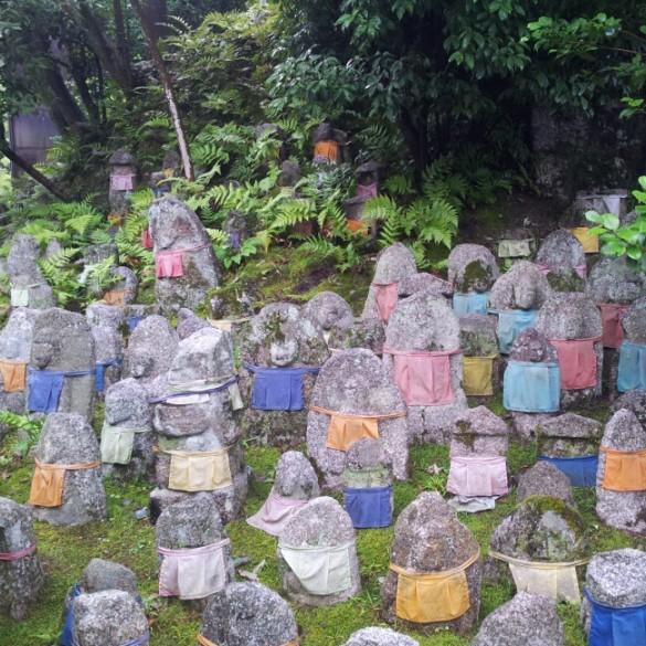 Japon photo (31)