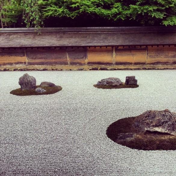 Japon photo (44)