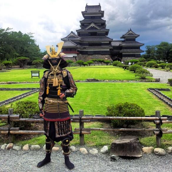 Japon photo (70)
