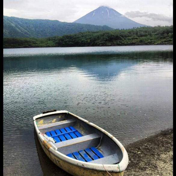 Japon photo (76)