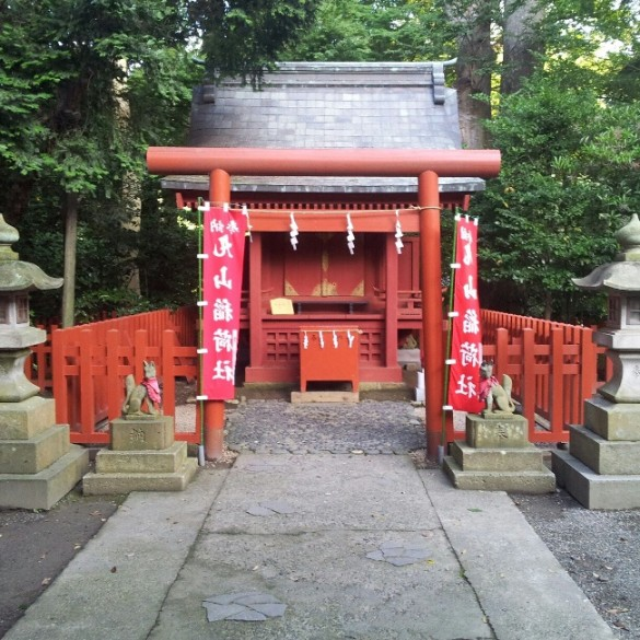 Japon photo (83)