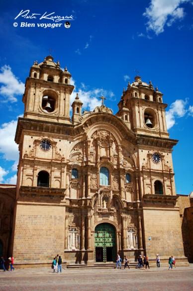 cuzco (28)