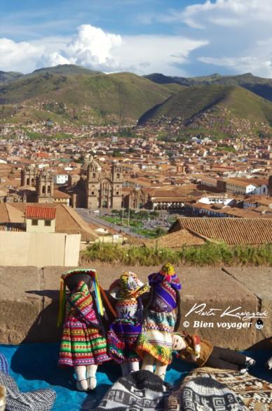 cuzco (44)