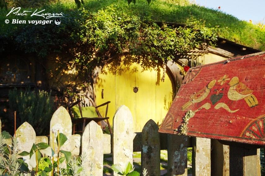 hobbitebourg nouvelle zelande (1)
